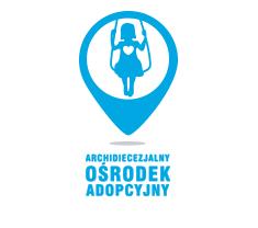 Kontakt - Archidiecezjalny Ośrodek Adopcyjny - Archidiecezjalny ośrodek adopcyjny