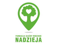 O Fundacji - Fundacja Służby Rodzinie NADZIEJA - Fundacja służby rodzinie nadzieja