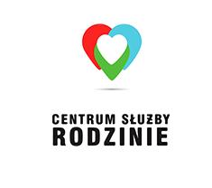 Centrum Służby Rodzinie - Łódź