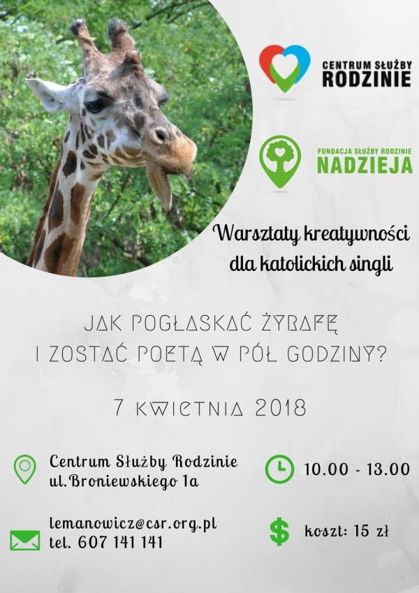Single Łódź warsztaty