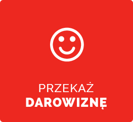 Nowy baner